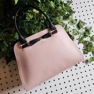 NWT 2019 Kate Spade Henderson Sawyer Handbag